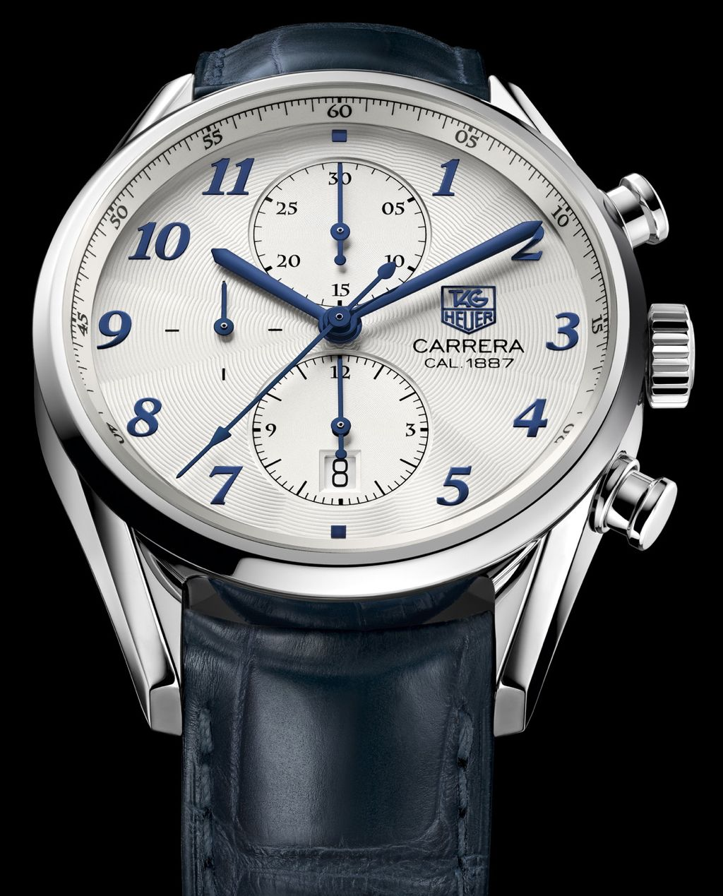 TAG-Heuer-CARRERA-HERITAGE-CALIBRE-1887_41MM_CAR2114.FC6292