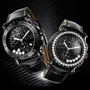 Chopard_Replica_Watches-0