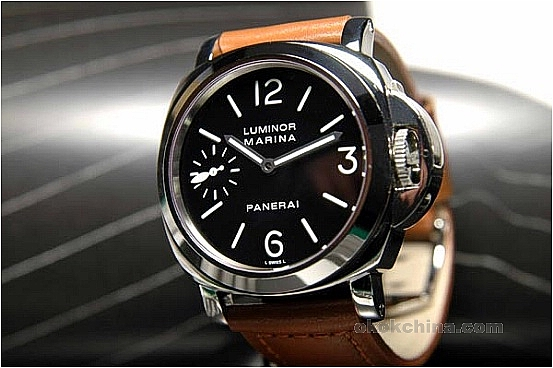 PANERAI-Replica-watches-117