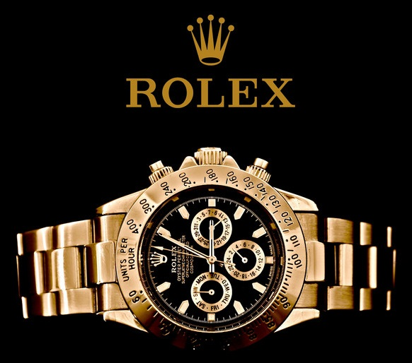 Rolex-replica-watches