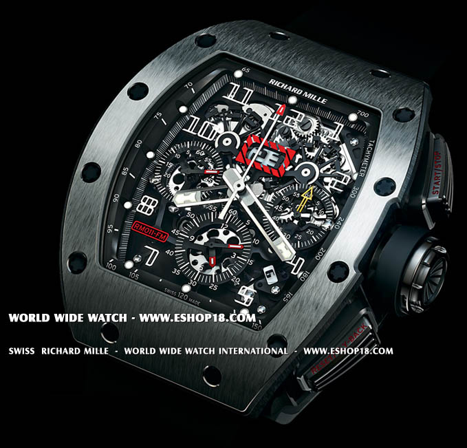 Sale-Richard-Mille-Men-Replica-Watches-005