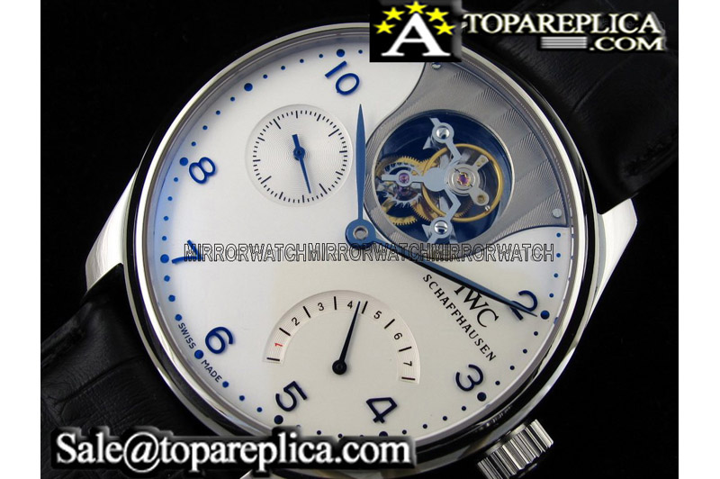 iwc-portugese-mystere-tourbillon-ss-le-white-tourbillon-replica-watches-0000