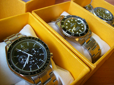 replica-watches-