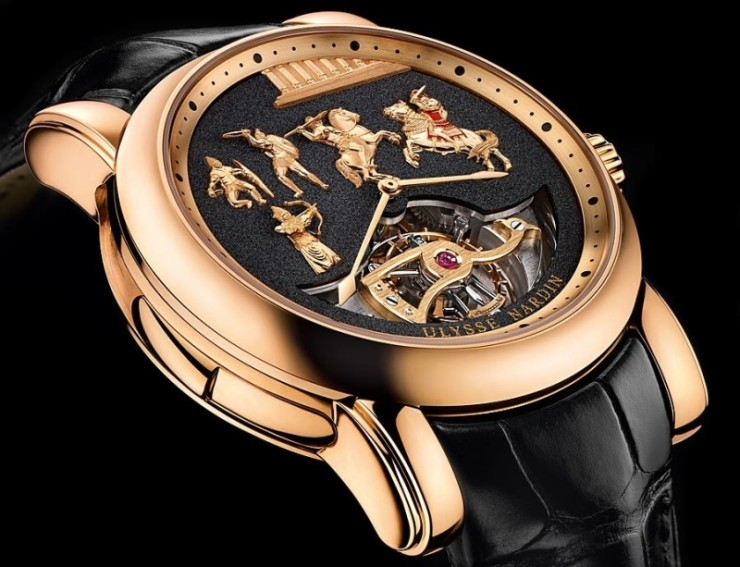 replica-watches-and-custom-guitars-new-copy-ulysse-nardin-000369