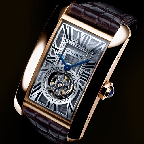 replica-watches-cartier-tank