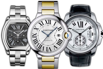 replica-watches-cartier
