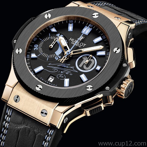 replica-watches-hublot-replica-watch-big-bang-black-steel-mens-hu128-dfe1f