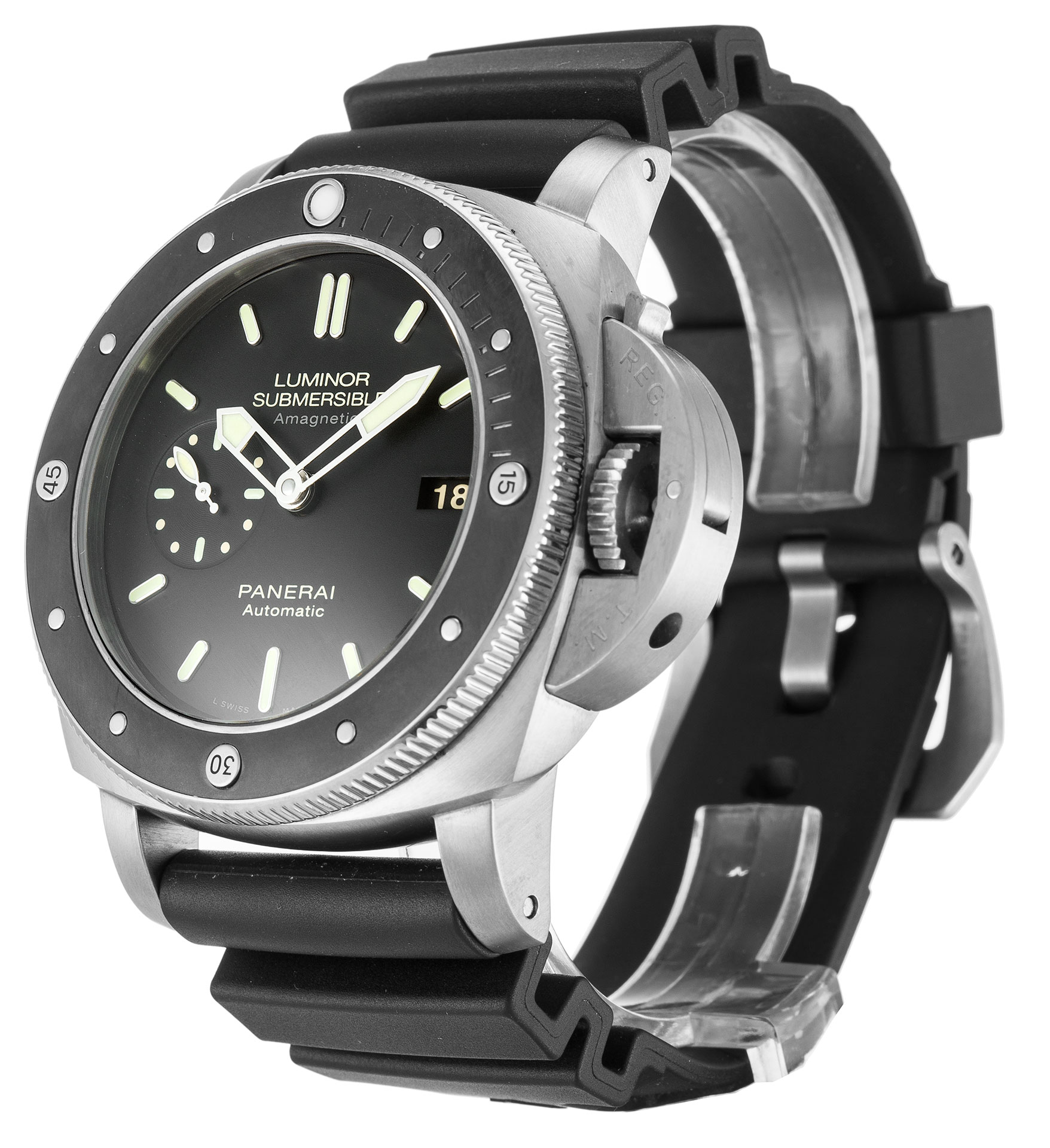 best big offers pricing rock price brands june original deals in decode wrist black lowest watches