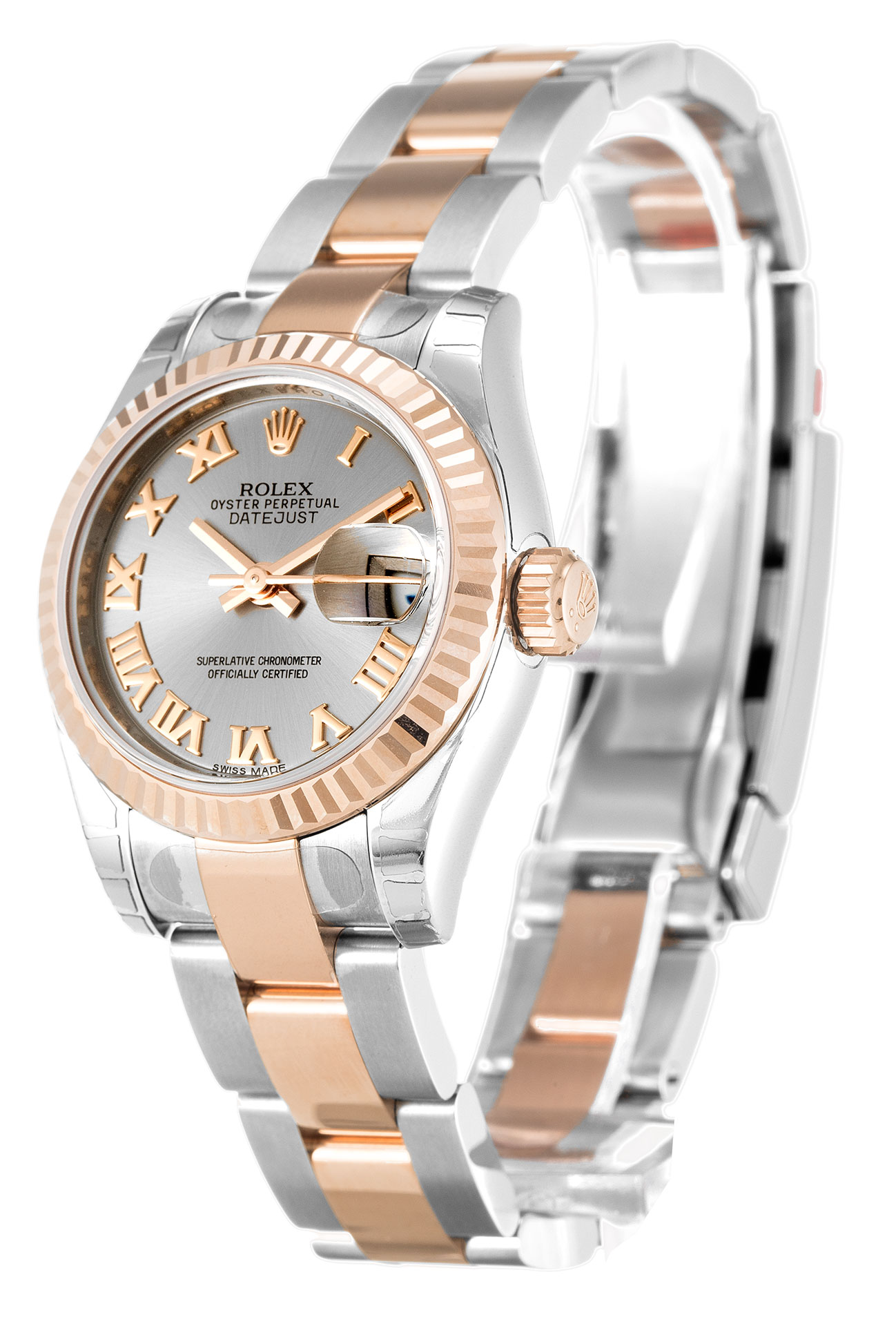 pin price rs starts watches lowest cheap india amazon at online buy for branded