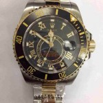 fake rolex watches for sale